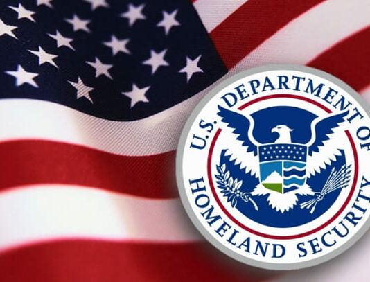 immigrate to the United States